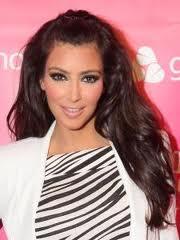 Prime Professional Hairstyles For Work Nonia39S Salon Short Hairstyles For Black Women Fulllsitofus