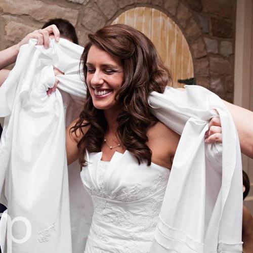 Bridal Hair Stylist : Wedding Hairstyles Wedding Hair Stylist